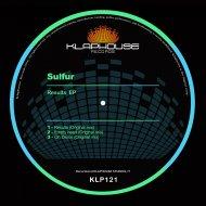 Sulfur - Results (Original mix)