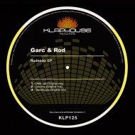 Garc & Rod - Douche (Original mix)