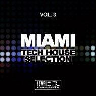Miguel Serrano - Play It Loud (Ilary Montanari Remix)