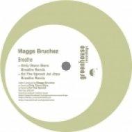Maggs Bruchez - Breathe (Ed The Spread Remix)