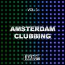 Luca Beni - Move On (Ilary Montanari Remix)