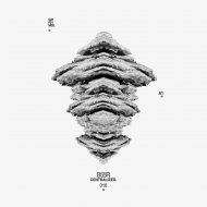 Brunes - Planet Zero (Original mix)