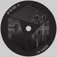 Stephan Crown - RENEGADE  (Original Mix) (Original)