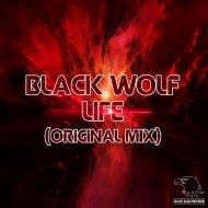 Black Wolf - Life (Original Mix)