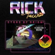 Rick Macchio - Stars Of Orion (Mystery Girl Remix)