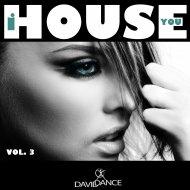 Boy Funktastic - Dex (Original mix)