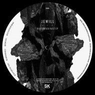Jewill - Abhorrence (Original mix)