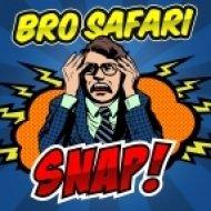 Bro Safari - Snap (Original mix)