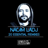 Tony Puccio - Little Hater (Nacim Ladj Remix)