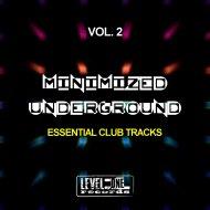 00Zicky - Take My Mind (feat. D.u.s.) (Franchino & Jo Gala Remix) (Franchino & Jo Gala Remix)