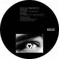 Tranient X4 - 77 (Kwartz Remix)