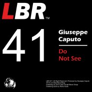 Giuseppe Caputo - Do Not See (Original mix)