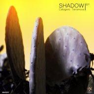 Calogero Terranova - Agosto (Original mix)
