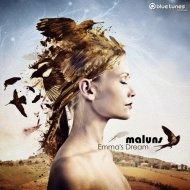 Maluns - Dream 2 (Original mix)