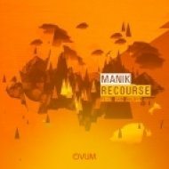 Manik - VHS (Original Mix)