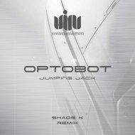 Optobot - Jumping Jack (Original mix)