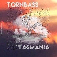 Tornbass - Tasmania (Original mix)