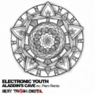 Electronic Youth - Aladdin\'s Cave (Original Mix)