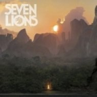 Seven Lions - Creation (feat. Vok)