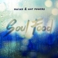 Naiad & Nat Powers - Une Minute (feat. Sonnyjim) (Instrumental)