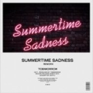 TobiMorrow - Summertime Sadness (Rework)