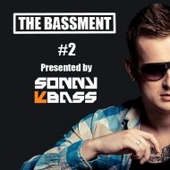 Dimello ft. French Montana - Lose Control (Sonny Bass RMX)