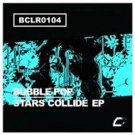Bubble Pop - Deeper Level (Original mix)