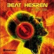 Beat Herren - It\'s Behind You (Original mix)