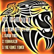 Mr. Mambutu - Sukar Thief  (Original Mix)