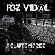 Rez Vidal - From the Deep  (Original Mix)