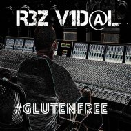 Rez Vidal - As I Breathe  (Original Mix)
