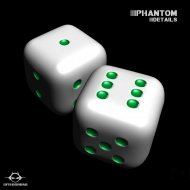 Phantom - Egypt Night\'s  (Original Mix)