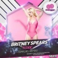 Britney Spears - Toxic (Rakurs Remix)