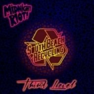 South Beach Recycling - Searching 4 Love (Original Mix)