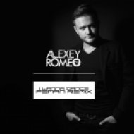 Alexey Romeo - I Wanna Dance (FEMAN Remix)