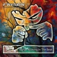 Ucha - Kicking In The Beat (John De Mark Remix)