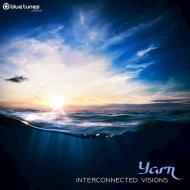 Yarn - Above the Clouds (Original mix)