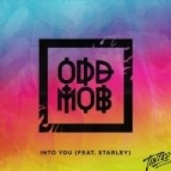 Odd Mob Ft. Starley - Into You (Extended Mix)