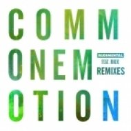 Rudimental feat. Mnek - Common Emotion (Jenaux Remix)