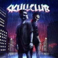 SкullClub feat. Philiр Strаnd - It\'s Оnly Yоu (Original Mix)