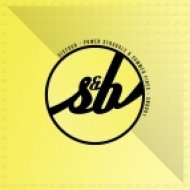 Sixfour - Summer Fires (Original mix)