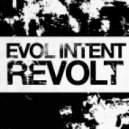 Evol Intent & Gein - Exterminate (Original mix)