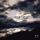 Dirty Kidd - The Night (Original Mix)