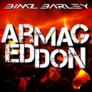 Bimz Barley - Invasion (Original mix)