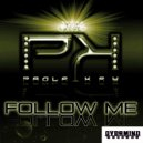 Paola key - Follow Me (Matteo Leonetti club mix)