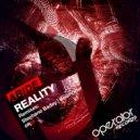 Abide - Reality (Beamrider Remix)