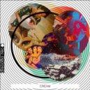 Alvaro Medina - Cream (Original Mix)
