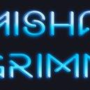 DJ Misha Grimm - Old Scool vol.2 ()