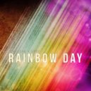 Director: Loki - Rainbow Day (Original Mix)