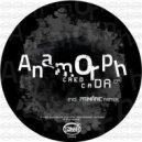 Anamorph - She Needs A Fix (Original Mix)